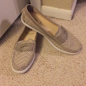 Cole Haan pinch classic loafer